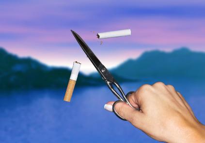Hypnose rauchen aufhoren in volkach